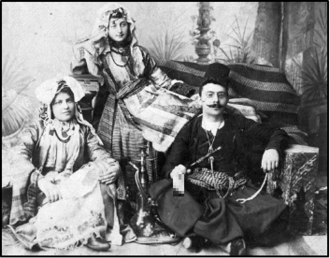 Eblagons-1912